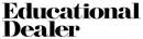 Education Dealer Trade Publication