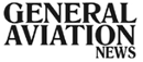 General Aviation News Magazine