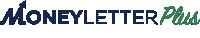 Moneyletter Plus Newsletter