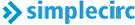 SimpleCirc Logo