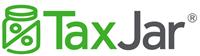 SimpleCirc handles magazine subscription sales tax using TaxJar